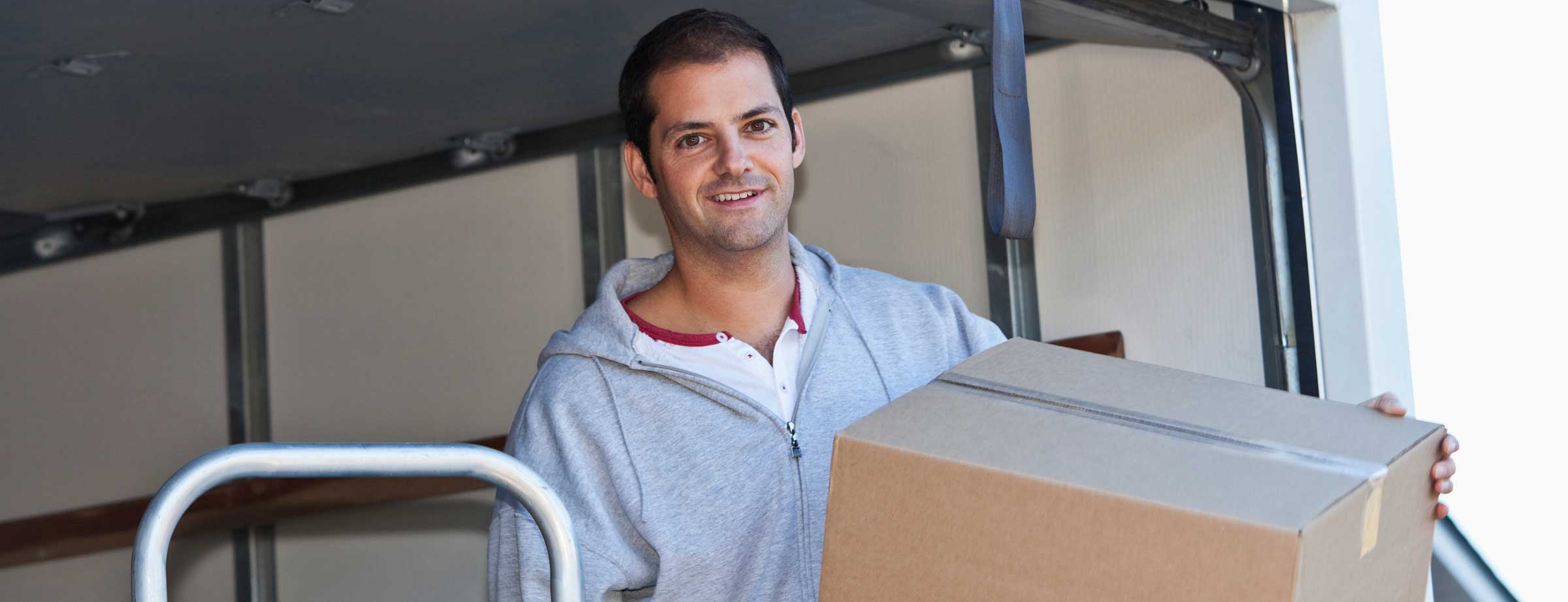 national removals peterborough