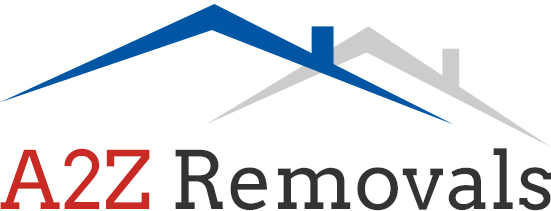 A2Z Removals in Peterborough, Cambridge