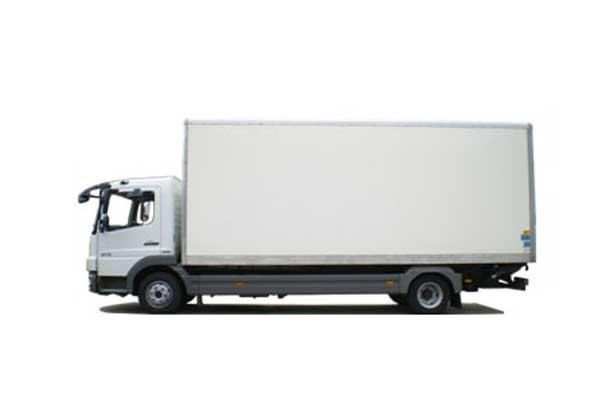 6.5-ton-lorry