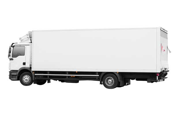 lorry-10-ton