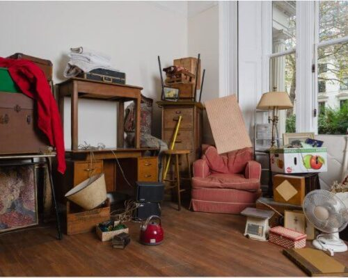 house-clearance-prices.jpg